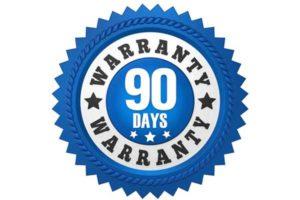 Used Auto Parts Warranties