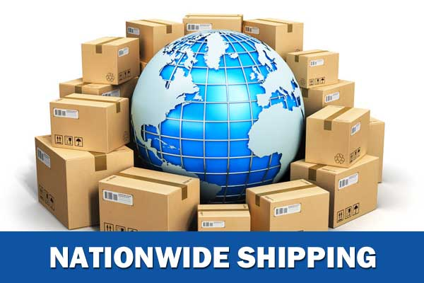 Used Auto Truck Parts Shipped Nation Wide